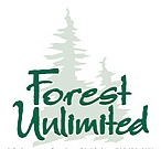 Forests Unlimited
